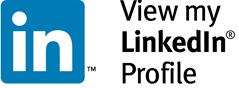 Wendell Fernandes Linkedin Profile